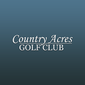 Country Acres Golf Club icon