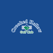 Crooked Hollow Golf Club icon