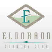 Eldorado Country Club icon
