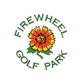 Firewheel Golf Park icon