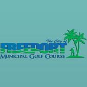 Freeport Municipal Golf Course icon