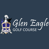 Glen Eagle Golf Course icon