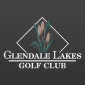 Glendale Lakes Golf Club icon