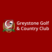 Greystone Golf & Country Club icon