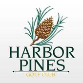 Harbor Pines icon