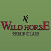 Wildhorse Golf Club icon