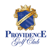 Providence Golf Club icon