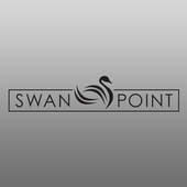 Swan Point Yacht and CC icon