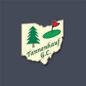 Tannenhauf Golf Club icon