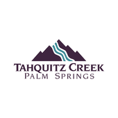 Tahquitz Creek Golf Resort icon