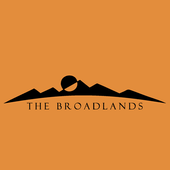The Broadlands Golf Course icon
