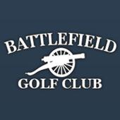 Battlefield Golf Club icon