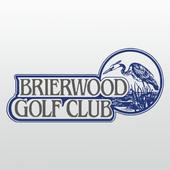 Brierwood Golf Club icon