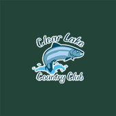Clear Lake Country Club icon