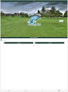 Clear Lake Country Club screenshot 2