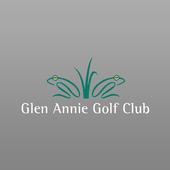 Glen Annie Golf icon