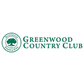 Greenwood Country Club icon