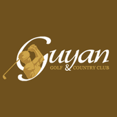 Guyan Golf and Country Club icon