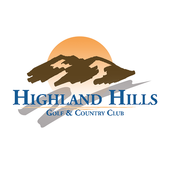 Highland Hills Country Club icon