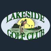 Lakeside Golf Club icon