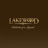 Lakewood Golf Club icon