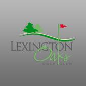 Lexington Oaks Golf Club icon