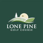 Lone Pine Golf Club icon