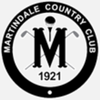 Martindale Country Club icon
