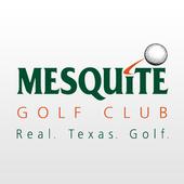 Mesquite Golf Club icon