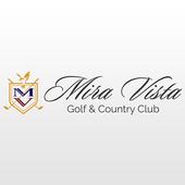 Mira Vista Golf & Country Club icon