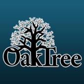 Oak Tree Country Club icon