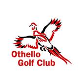 Othello Golf Club icon