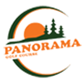 Panorama Golf Course icon