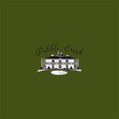 Pebble Creek Golf Course icon