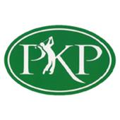 Pilot Knob Golf Club icon