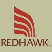 Redhawk Golf Course icon