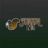 Squirrel Run Golf Club icon