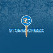 Stone Creek Golf Club icon