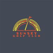 Sunset Golf Club icon
