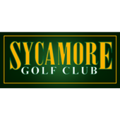 Sycamore Golf Club icon