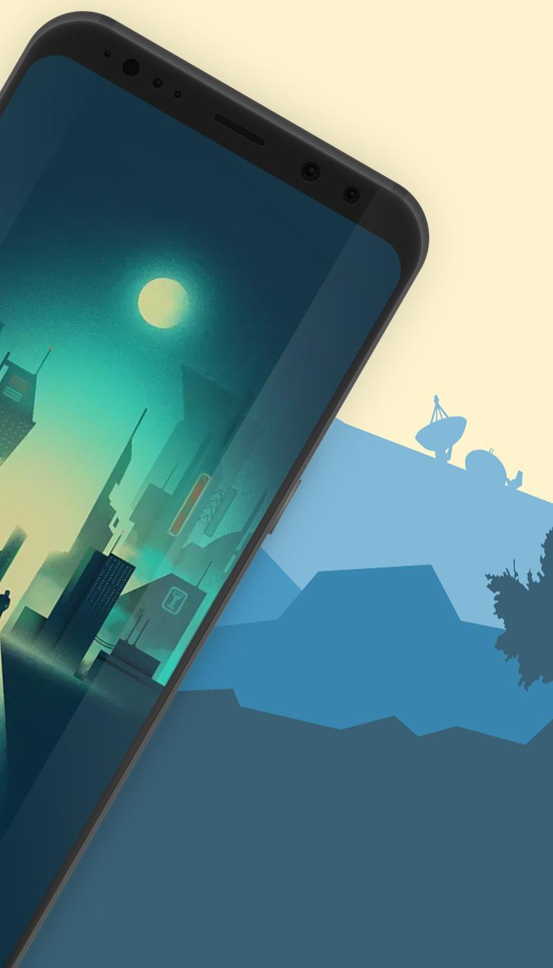 Blade Runner 2049 Wallpaper For Android Apk Download
