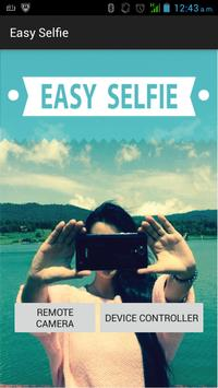 Easy Selfie apk screenshot