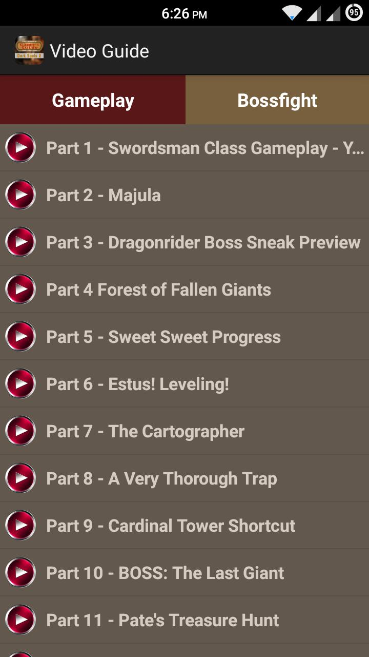 Gamer S Guide For Dark Souls 2 For Android Apk Download Atvaark at github made this, and i give a little editing the link by atvaark (luckily bookmark this) the link of some cheats by me. gamer s guide for dark souls 2 for