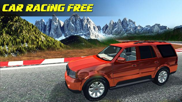 Legend Jeep Rally apk screenshot