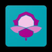 COVENET icon