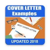 cover letter examples 2018 icon