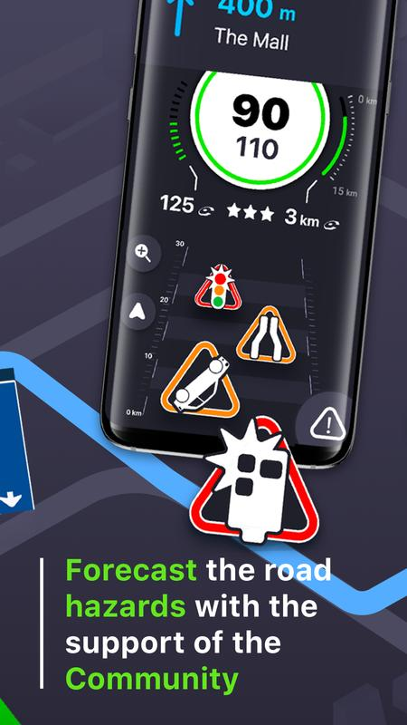 coyote alertes gps trafic apk coyote alertes gps trafic apk apkpure. Black Bedroom Furniture Sets. Home Design Ideas