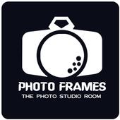 Photo Frames Photo Editor icon