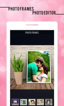 Photo Frames Photo Editor screenshot 6