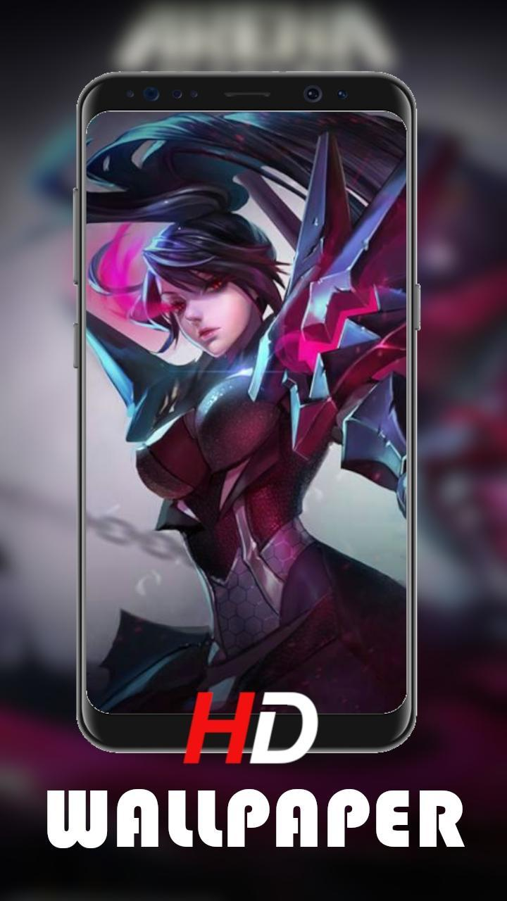 970 Koleksi Wallpaper Hp Hd Aov HD Terbaru